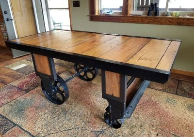 gallery-table